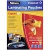 Fellowes lamineerimiskile ImageLast A4 125 micron 25-pakk