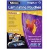 Fellowes lamineerimiskile ImageLast A4 80 micron 25-pakk