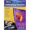 Fellowes lamineerimiskile ImageLast A3 80 micron 25-pakk