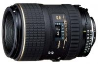 Tokina objektiiv AT-X 100mm F2.8 Pro D Macro (Canon)