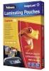 Fellowes lamineerimiskile ImageLast A4 125 micron 100-pakk