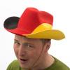 BGB Saksa Lipuga Kauboi Müts