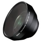Nikon lainurkkonverter WC-E80