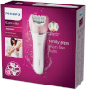 Philips epilaator Satinelle Advanced Wet & Dry BRE640/00