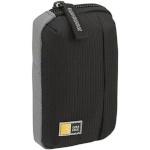 Case Logic kott TBC301 Ultra Compact Camera Case