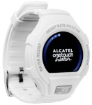 Alcatel nutikell One Touch Go Watch SM03 valge/hall