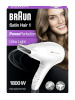 Braun föön HD180 PowerPerfection