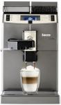 Philips espressomasin Saeco Lirika One Touch Cappuccino Titan
