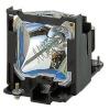 Acer projektorilamp Acer Projektoren