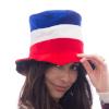BGB Müts Prantsusmaa Lipp