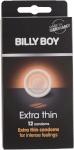 Billy Boy kondoom Fun Extra Thin 12tk