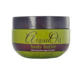 Xpel kehavõi Argan Oil Body Butter 250ml, naistele