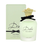 Dolce & Gabbana Dolce Floral Drops EDT 75ml, naistele
