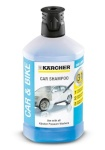 Kärcher autošampoon Plug 'n' Clean 3-in-1 1L