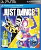 PlayStation 3 mäng Just Dance 2016