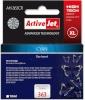 ActiveJet tindikassett AH-363CR tsüaan HP (HP 363 C8771EE) Premium