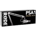 Rode poom PSA-1 Professional Studio Boom Arm