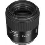 Tamron objektiiv SP 85mm F1.8 DI VC USD (Nikon)