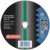 Metabo Metallilõikeketas 350x3,0x25,4 mm, A24M. CS 23-355