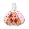 Barbie tualettvesi Barbie EDT 30ml, naistele