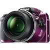 Nikon Coolpix B500 lilla
