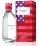 Tommy Hilfiger Tommy Girl Summer 2016 EDT 100ml naistele