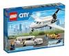 Lego klotsid Airport VIP Service 60102