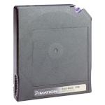 1x5 Verbatim toorikud BD-R Blu-Ray 25GB 6x Speed Datalife No-ID Jewel