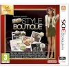 Nintendo 3DS New Style Botique Selects