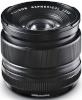 Fujinon objektiiv XF 14mm F2.8 R objektiiv