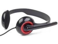 Gembird MHS-002 Stereo headset