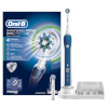 Braun hambahari Oral-B SmartSeries 4000 3D Cross Action