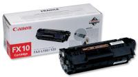 Canon tooner FX-10 must