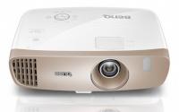 BenQ projektor W2000 DLP Full HD 1080p 3D Ready