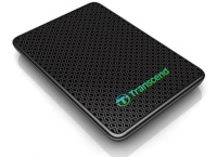 Transcend kõvaketas ESD400K 256GB SSD USB3.0