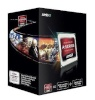 AMD protsessor A10-7870K 3.90GHz FM2+ BOX