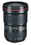 Canon objektiiv EF 16-35mm F2.8 L USM III