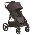 Baby Jogger jalutuskäru City Premier Granite