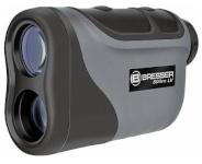 Bresser kaugusmõõtja LV 6x25 Distance & Speed Indicator 800m