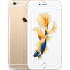 Apple mobiiltelefon iPhone 6S Plus 32GB kuldne