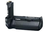 Canon akutald BG-E20