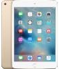 Apple tahvelarvuti iPad Mini 4 Wi-Fi + Cellular 32GB kuldne