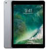 Apple tahvelarvuti iPad Air 2 Wi-Fi + Cellular 32GB kosmosehall