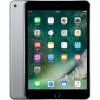 Apple tahvelarvuti iPad Mini 4 Wi-Fi + Cellular 32GB kosmosehall