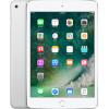 Apple tahvelarvuti iPad Mini 4 Wi-Fi + Cellular 32GB hõbedane