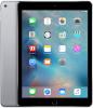 Apple tahvelarvuti iPad Air 2 Wi-Fi 32GB kosmosehall