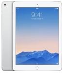 Apple tahvelarvuti iPad Air 2 Wi-Fi + Cellular 32GB hõbedane