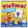 "Hasbro lauamäng Pie Face ehk ""Kook näkku"""