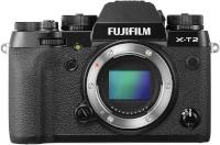 Fujifilm X-T2 kere must