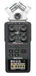 Zoom helisalvesti H6 Handy Recorder + TASUTA tarvikute komplekt APH-6